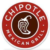 2 New Chipotle Locations Coming Soon to Asheville