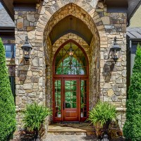 Pick the Front Door of Your Dreams!