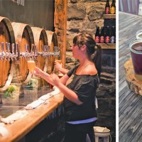 Tap into Appalachia: WNC's Craft Beer Boom