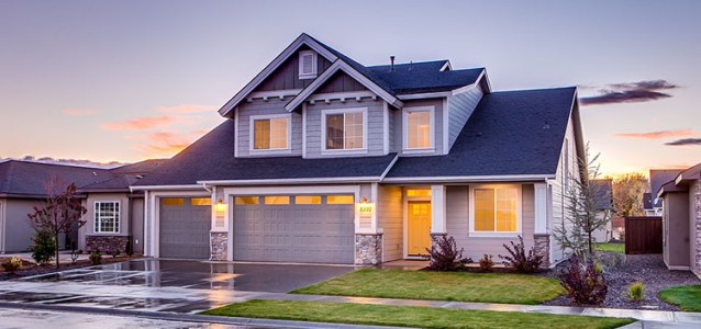 A Home Buying Guide for the Millennial Generation