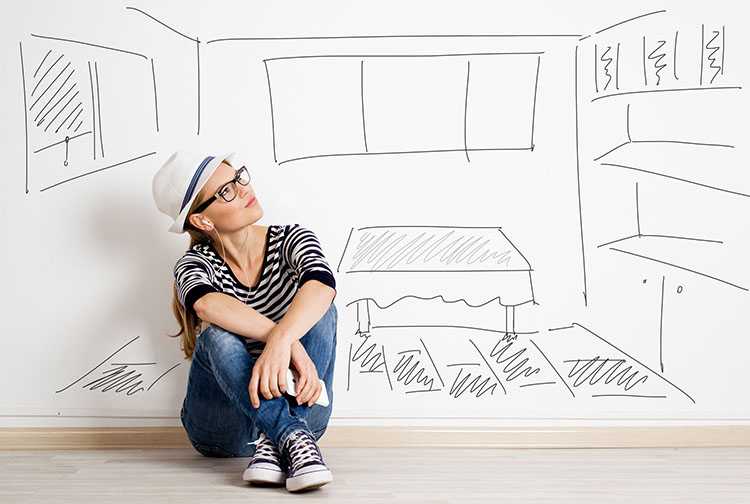 Millennials and Homeownership: Are the Rumors True?