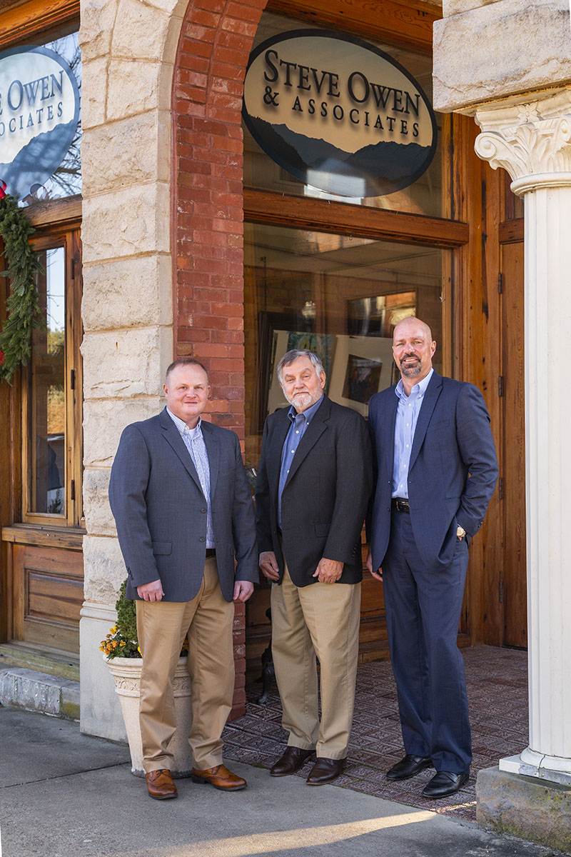 Press Release: Real Estate Firms Merge to Offer Transylvania Sellers World-Class Exposure