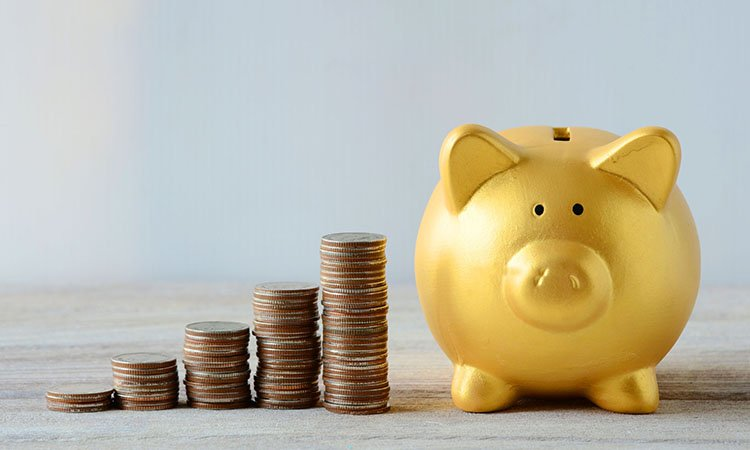 2 Easy Hacks to Save Big Money on Your Mortgage