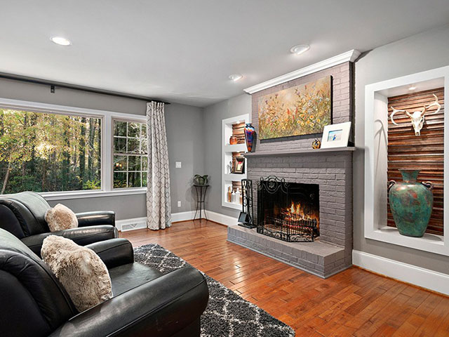 Help Us Choose The Best Fireplace In Wnc Round 2
