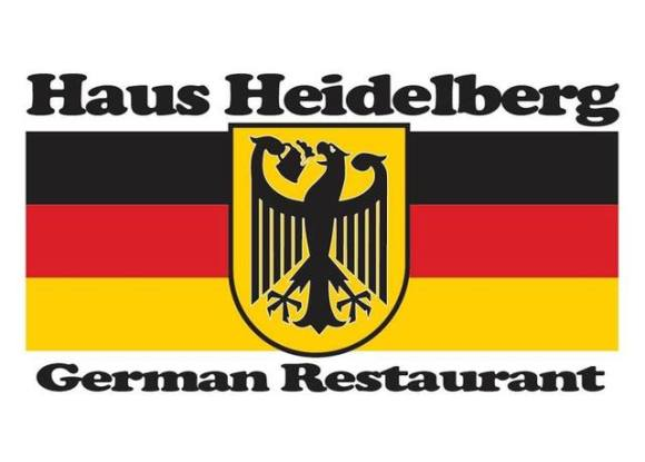 Head into Haus Heidelberg German Restaurant for traditional fare in a Bavarian-themed setting.