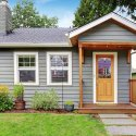 Here are six reasons why the size of homes in America has begun to deflate.