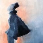 Inspired by Balenciaga