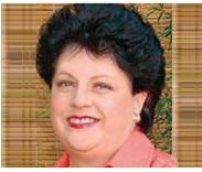 Beverly Goldsmith, Christian Science Practitioner, Melbourne, Australia