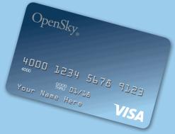 opensky secured
