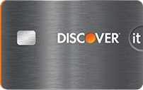 discover-secured-card