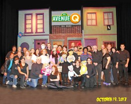 BTG.AVE.Q.CAST.CREW.PHOTO (1)