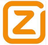 Ziggo storing op 29 augustus