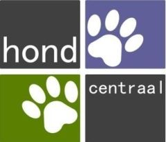 Geopend 14 juni, en 29 juni kunnen er honden gebracht worden.