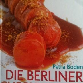 Auswärtsspiel: Bio-Currywurst bei Curry36 in Kreuzberg61