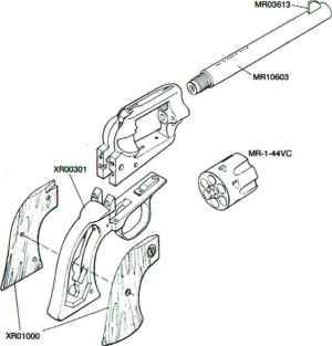 Diagrams Wiring : Vaquero Wiring Diagram  Best Free