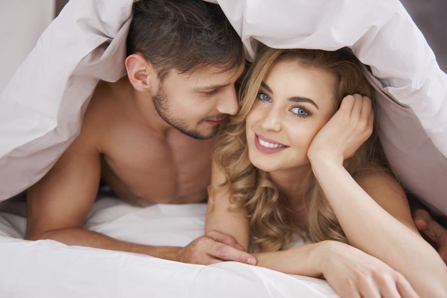hvor lang er en gennemsnitlig dansk diller i stiv tilstand sex store patter