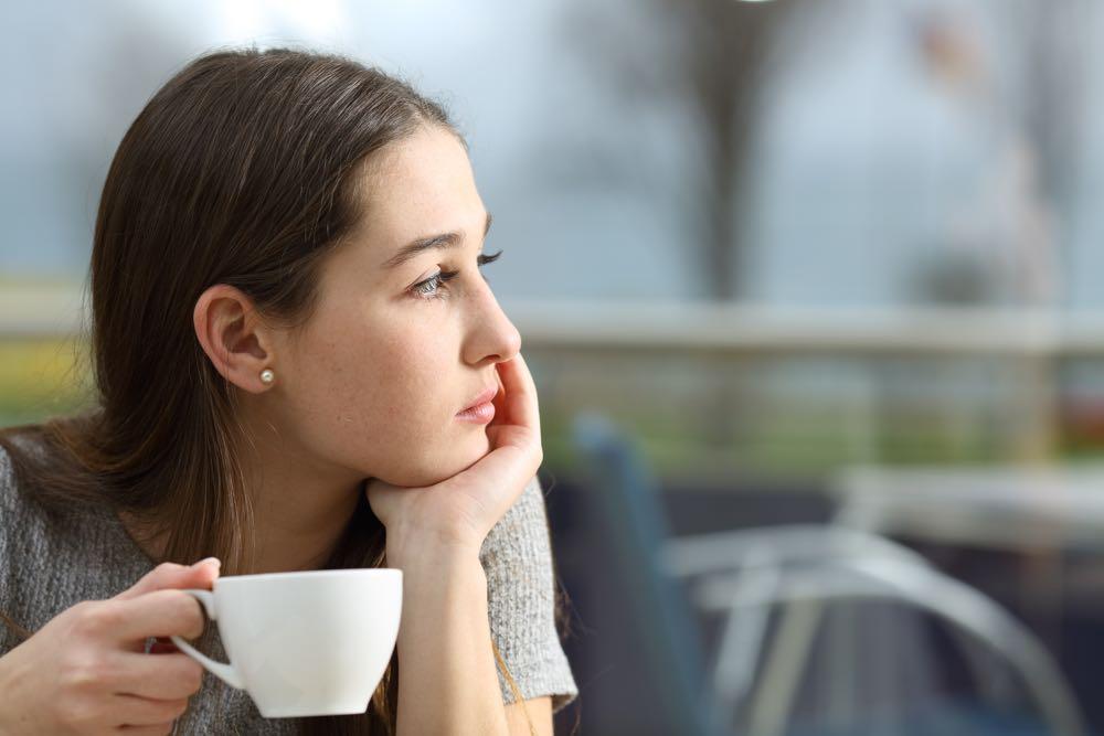 hvordan ved du, når du er dating en narcissist