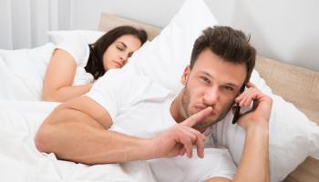 brødre mod søstre dating