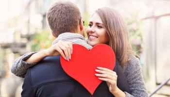 hvilken dating hjemmeside er den mest succesfulde