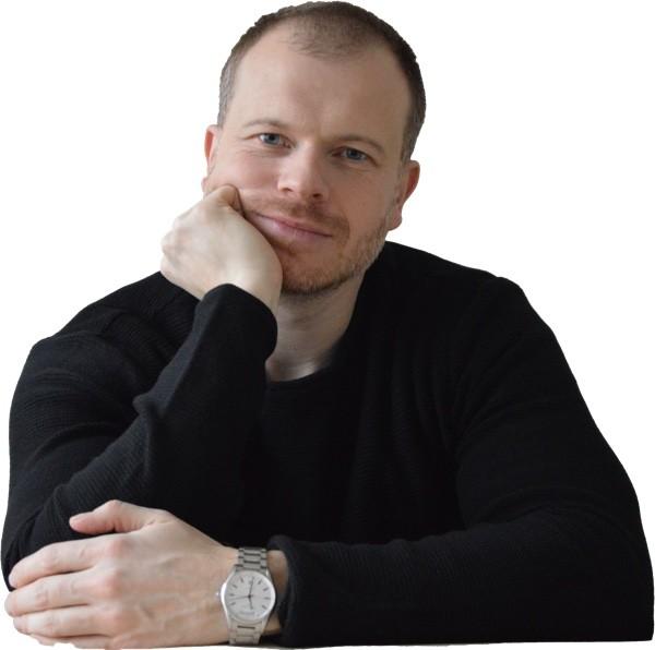 Holger Spanggaard er parcoach, parterapeut, psykoterapeut, sexolog, samtaleterapi og personlig life coach København / Østerbro / Nørrebro
