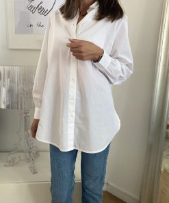 Chemise Nora ONLY