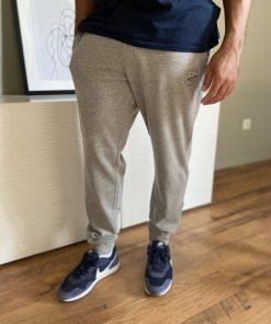 Pantalon Gordon gris JACK&JONES