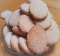 cropped-cropped-bevs_biscochitos.jpg