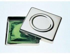 alessi-condom-box2