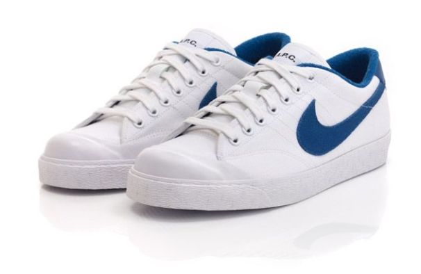apc-nike-sportswear-all-court-01
