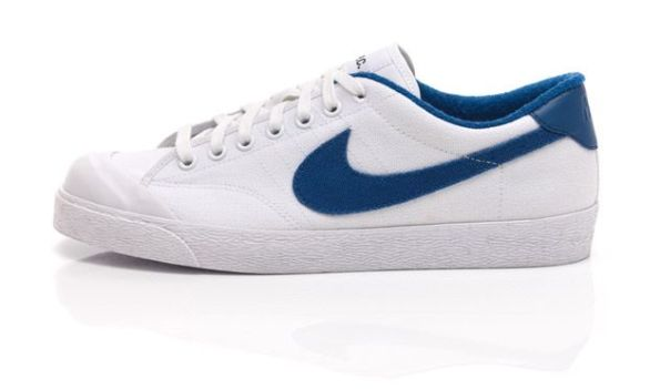 apc-nike-sportswear-all-court-02