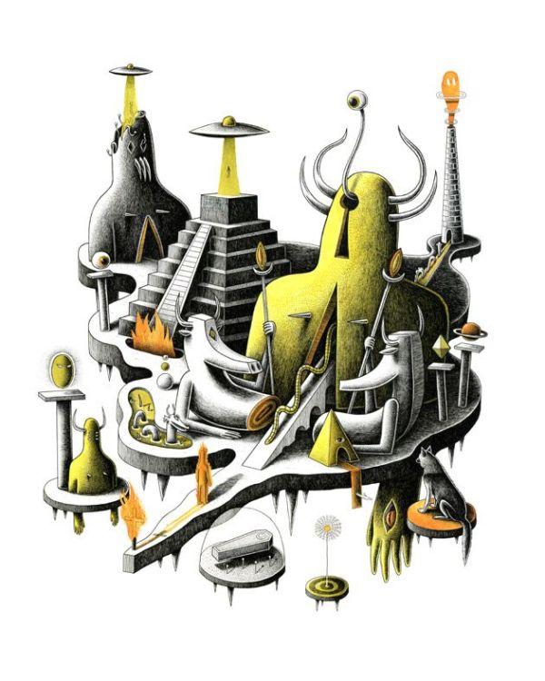 nicolas-barrome-citadelle