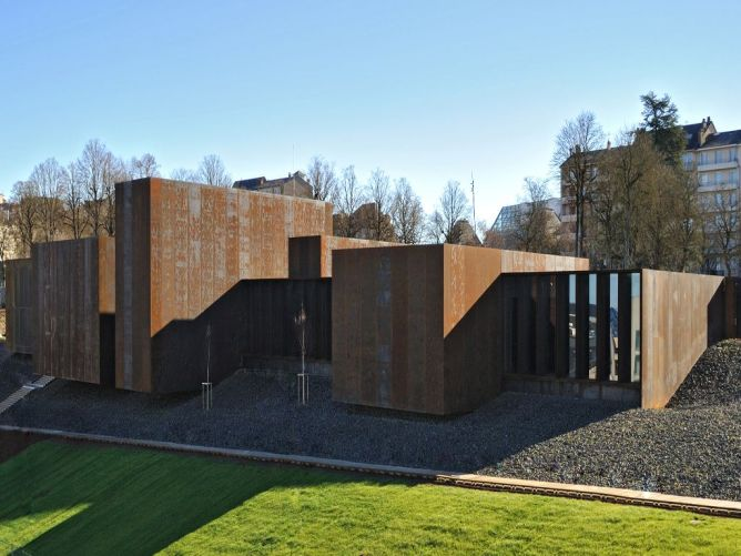 musee_soulages_01-2014_site_0