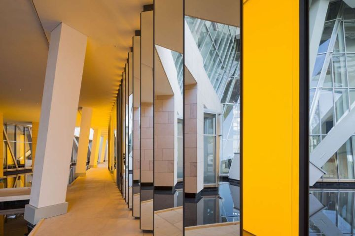 louis-vuitton-fondation-interieur