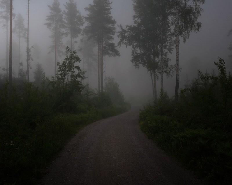 Uusimaa photo de finlande