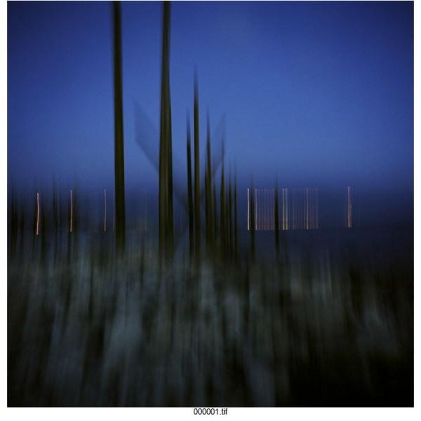 Lamiel Penot photographie