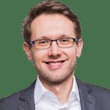 bewerbungstraining_alexander-reschke2_portrait