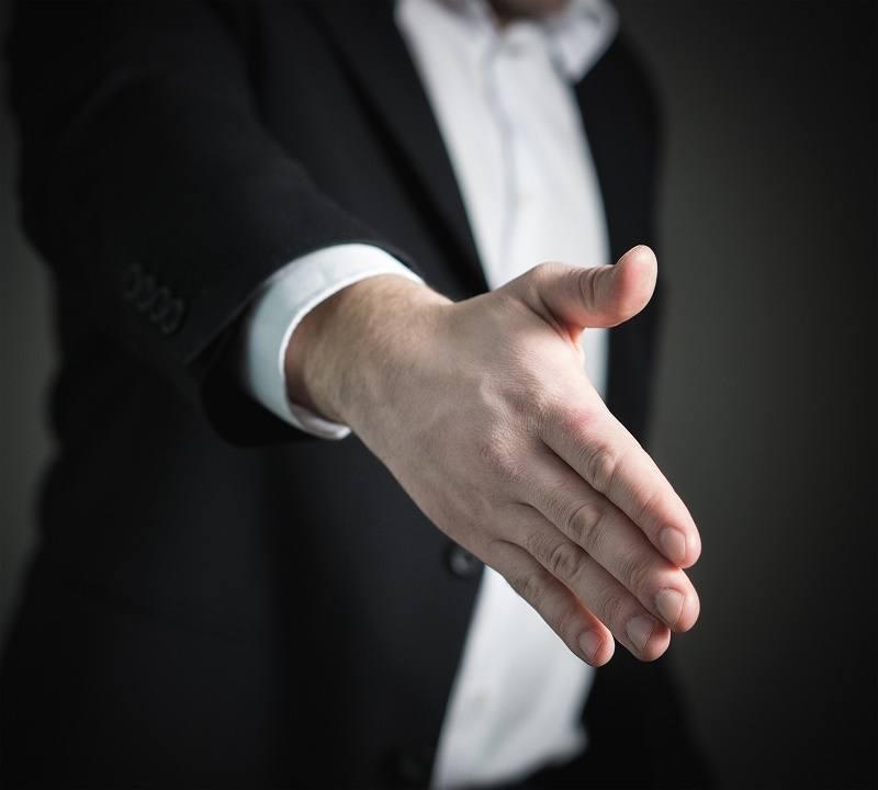 Jobchancen für Juristen Anwalt