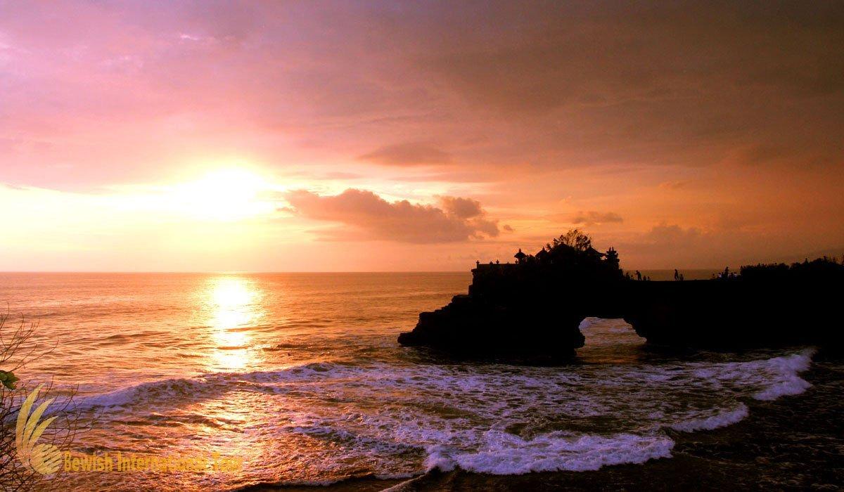 バリ島情報 – インドネシア国内情報