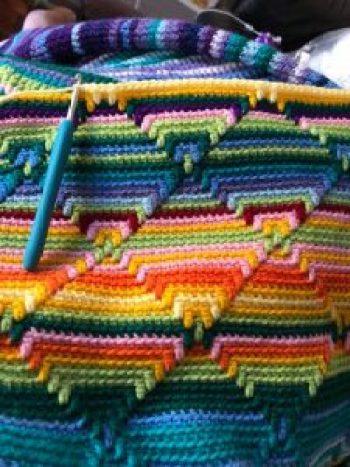 Kimberly Page 7 Bewitching Stitch