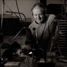 Didier Laval