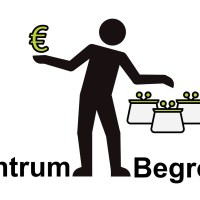 Centrum Begroot 2020