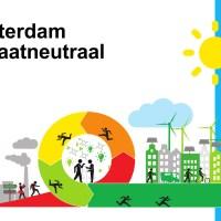 Oproep: Klimaatprojecten!