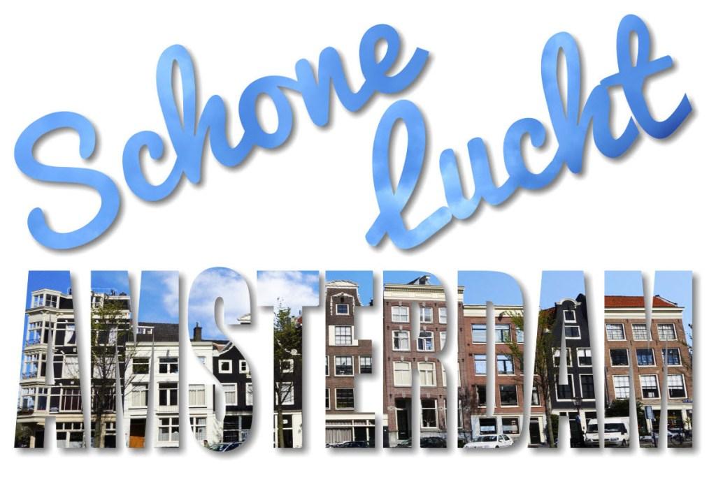 Schone Lucht Amsterdam crowdfunding rechtszaak