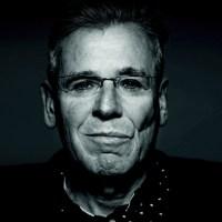In Memoriam Jeroen Verhulst