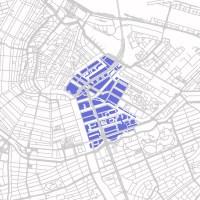 Stedenbouwkundige visie Oostelijke Binnenstad