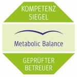 Metabolic Balance Betreuerin