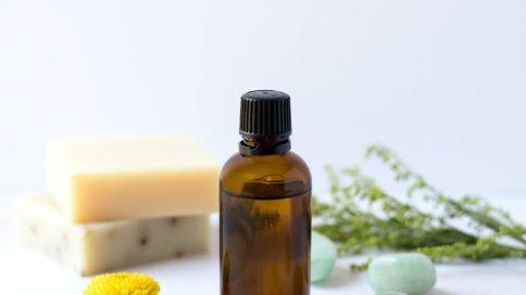 Kosmetische Produkte