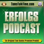 Dragica im Interview mit Tom Kaules