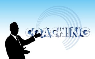coaching 12