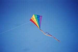 kite-1409571